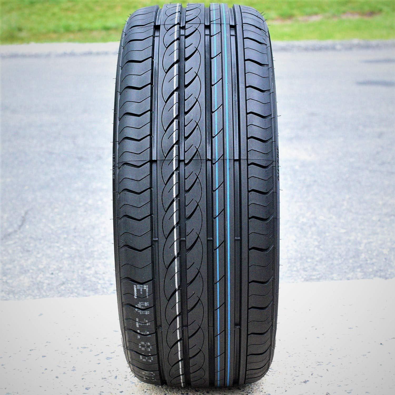 245//35ZR22 97W XL Set of 2 Joyroad Sport RX6 High Performance All Season Tires TWO