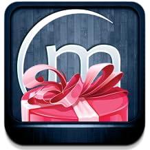 Gift Ideas India - allMemoirs