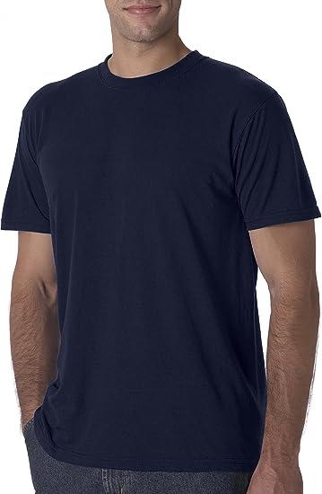 999934e1 Amazon.com: JERZEES 21MR - Sport Performance Short Sleeve T-Shirt ...
