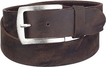 Biotin MGM Cinturón para Hombre