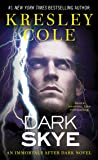 Dark Skye (Immortals After Dark)