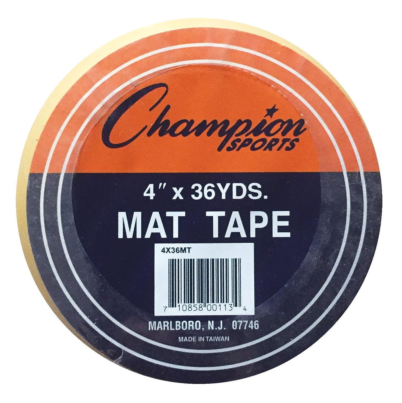 mats multicolormat effects design mat multi en partial index plain shiny heat color tape transfers
