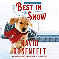Best in Snow: An Andy Carpenter Mystery