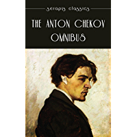 The Anton Chekov Omnibus (English Edition)