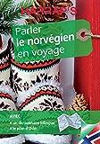 harrap's parler le norvegien en voyage