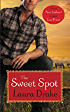 The Sweet Spot (Sweet on a Cowboy Book 1)