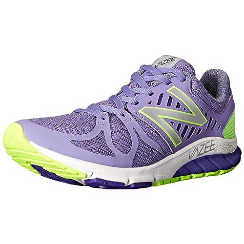 Zapatillas Running Es Mujer Qznn0as7r Balance New Amazon TwT0rf
