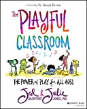 The Playful Classroom