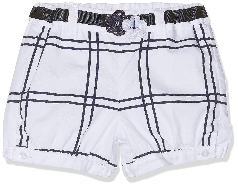 Chicco Baby-M/ädchen Shorts Pantaloncini