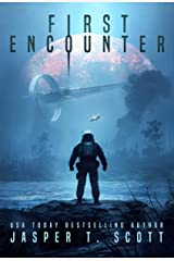 First Encounter Kindle Edition