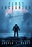 First Encounter (English Edition)