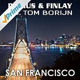 San Francisco (Darius & Finlay vs. Tom Borijn) [Club Mix]