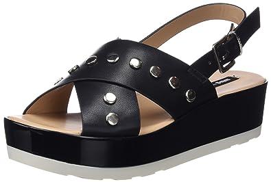 MTNG Tecno amazon-shoes 1cniWAe5i2