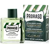 Proraso Classic After Shave Refreshes After Shaving 100 ml by MHLE