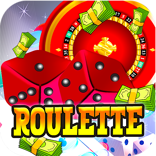 Roulette Crazy Rounds Free Roulette Games HD 2015 Free Casino Games Casino Jackpot Vegas Prize Best Roulette Free App for Kindle Tablets Mobile Casino Spins Ruleta Wins (Best Casino Roulette Strategy)