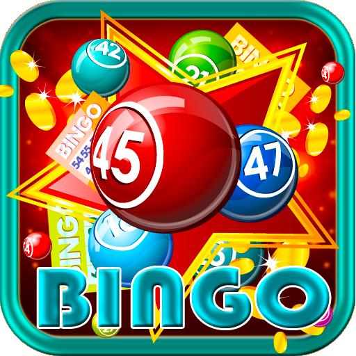 Bingo mania online