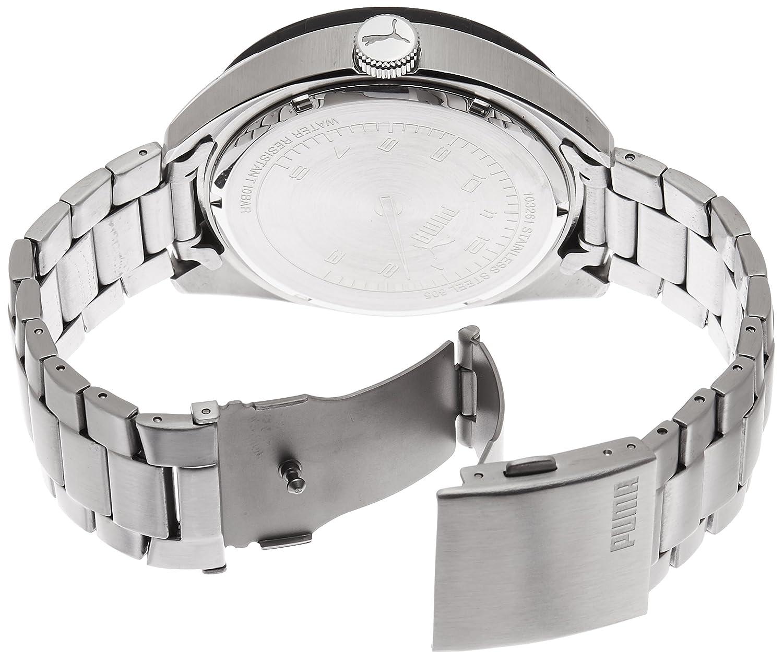 Reloj Puma Hombre PU103251002