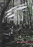 MONSTER (ALBUM+DVD)