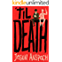 'til Death (Rockwell Return Files Book 1)