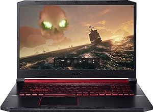 Acer Nitro 5 Gaming Laptop 17.3