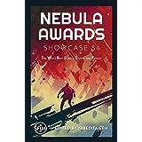 Nebula Awards Showcase 54