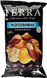 Terra Mediterranean EU, 6er Pack (6x110g)