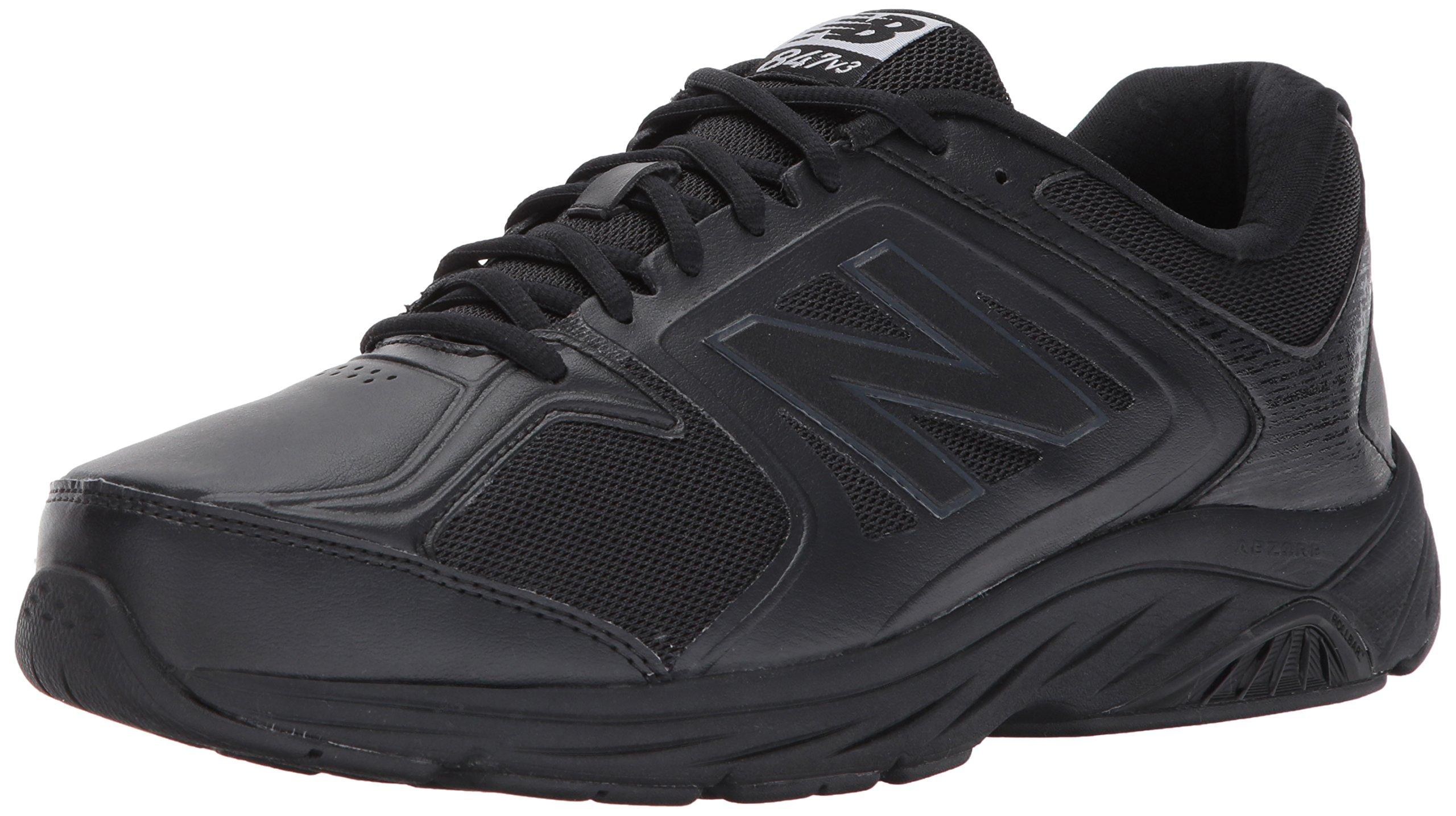 New Balance Men's 847V3 Walking