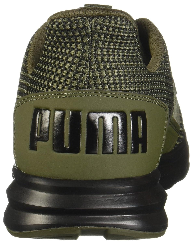 En Chaussures Street Hommes Tricot Enzo Puma LVGzSUMjqp