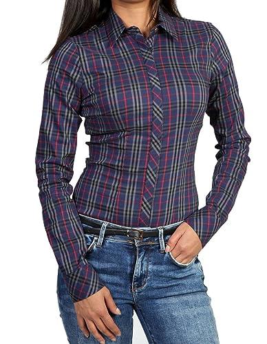 DI'SHE by SMC – Camisas – para mujer
