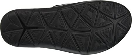 Nike Jordan Hydro 7, Zapatillas Impermeables para Hombre