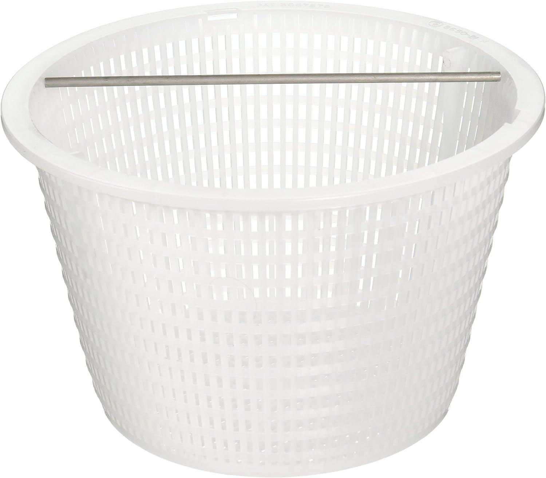 Best Skimmer Basket-Pentair skimmer basket for pools