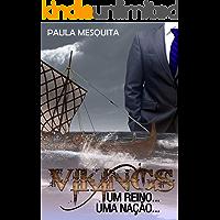 Vikings - Um Reino... Uma Nação...