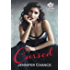 Cursed: Carolina Royals, Book 1 (A Gowns & Crowns novel)