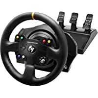 Thrustmaster VG TX Racing Wheel for Xbox One & PC