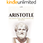Aristotle: 1111 Lessons from Grand-Disciple of Socrates