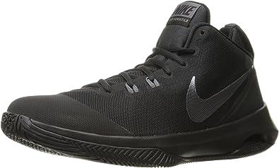 Nike Air Versitile NBK, Chaussures de Basketball Homme