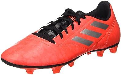 adidas Men s Conquisto Ii Fg Football Boots  Amazon.co.uk  Shoes   Bags 712ce74e34d