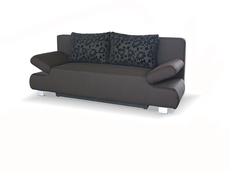Couch stoff kaufen cool designer couch fantastisch rolf for Rolf benz schlafcouch
