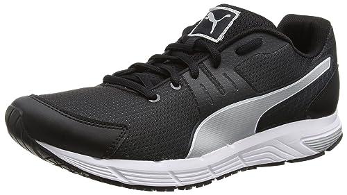 puma scarpe da corsa uomo