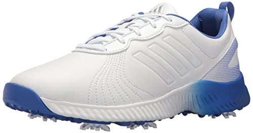 3f9542dce0a35 Adidas Womens W Response Bounce Golf Shoe  Amazon.ca  Shoes   Handbags