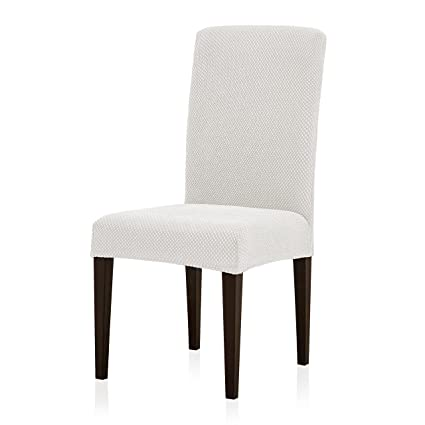 Image Unavailable Not Available For Color Subrtex Stretch Dining Room Chair Slipcovers