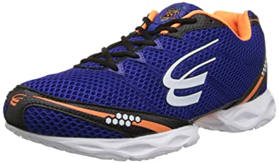 fd62bd1e8038e SPIRA Men's Stinger 3 Running Shoe