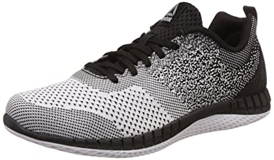 Reebok Men s Print Run Prime Ultk Running Shoes  Buy Online at Low ... 78fd8bcf8