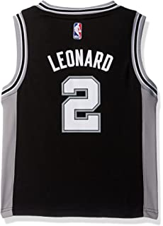 409629888df Amazon.com   NBA Player Road Jersey   Sports   Outdoors