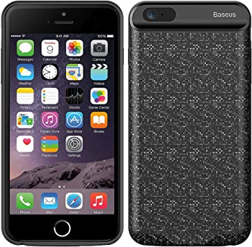 iphone 6 coque 2017