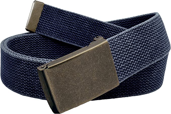 Belt for kids Thomas and Friends adjustable cotton belt for children Handmade