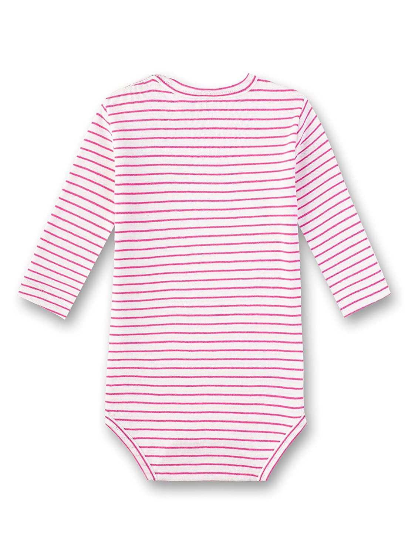 Roshy Baby Baby Jungen Body Mehrfarbig Mehrfarbig 0-24 Monate