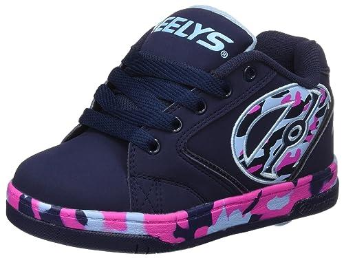 Heelys Propel 2.0 Skate Shoe (...