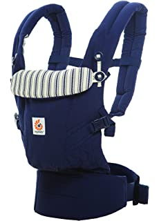 Ergobaby Original Baby Carrier: Amazon.es: Bebé