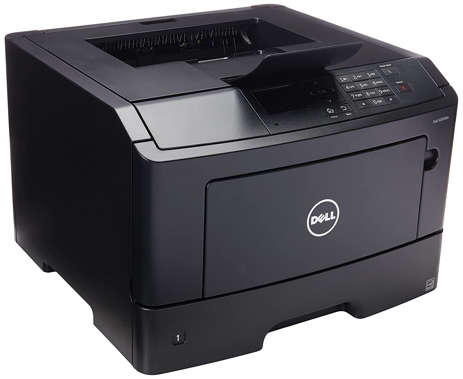 DELL S2830DN DRIVERS